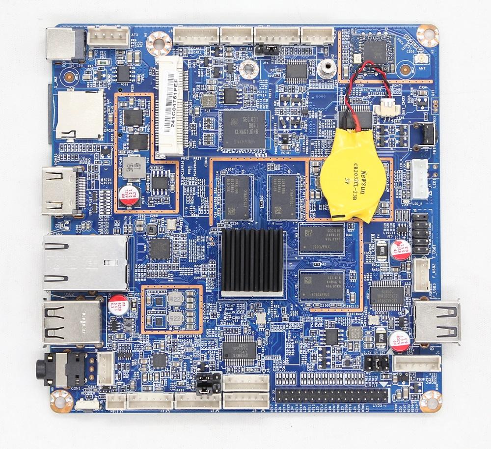 葫芦岛一名 华普信工控机盐业稽查员利用职务便利 工业平板电脑